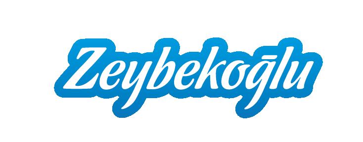 Zeybekoğlu